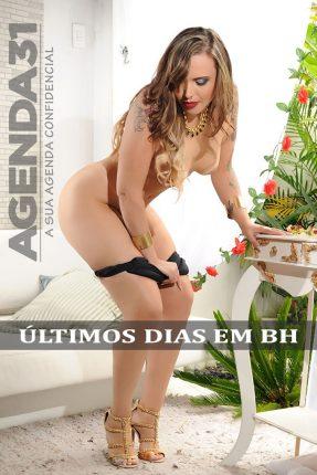 IMG_2836 - Adesivo2