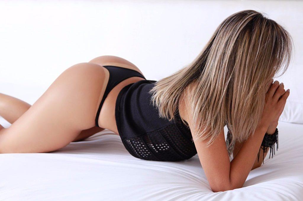 Tatiana Guedes