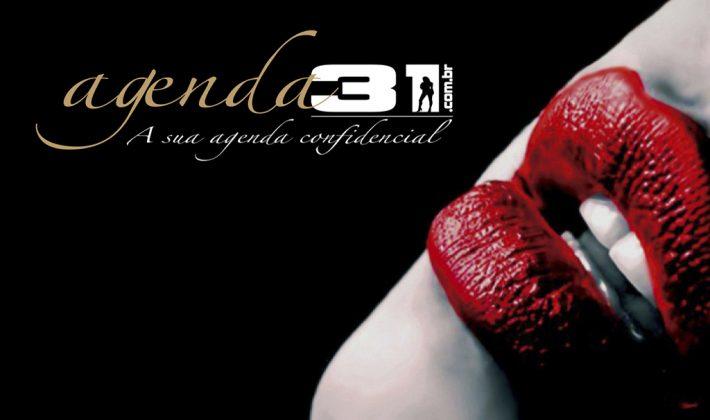 Video AGENDA31 – Site Oficial