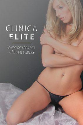 Clinica ELITE