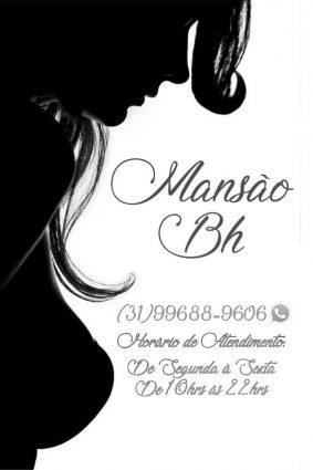 Mansão BH