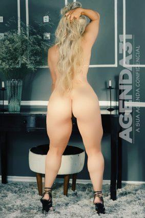 Jessica Oliveira