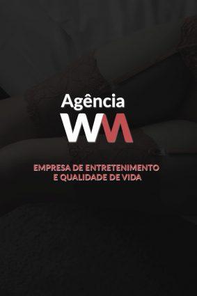 Agência WM