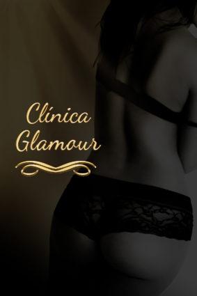 Clínica Glamour